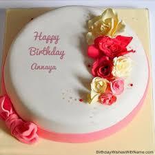 annaya happy birthday birthday wishes for annaya