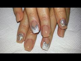 nail designs for acrylic nails heppe