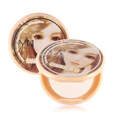 makeup cover pores bb cream concealer