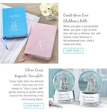 first munion gifts for boys gifts