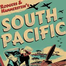South Pacific | Performance Schedule | Buy Tickets | Finger Lakes ...