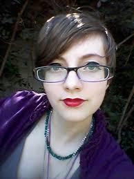 androgynous makeup lgbt amino