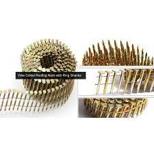 hitachi nail 12705 2 3 8 wire coil