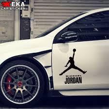 China Jordan Stickers China Jordan Stickers Shopping Guide At Alibaba Com