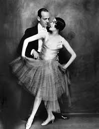 Musings — Adele Astaire: Fred's Sister and First Partner