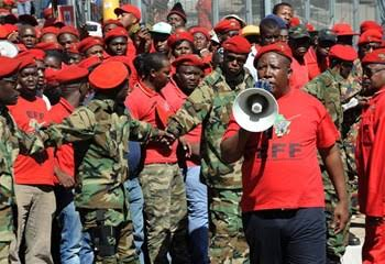 Image result for eff military uniforms""