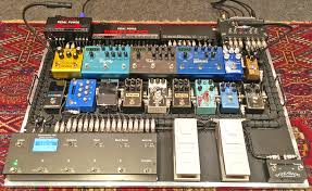 Nice Rack Canada   I N T Ξ R V Λ L S   RJM Music Technology Forum