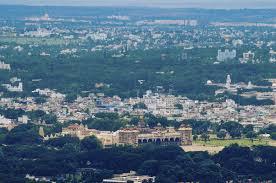 Image result for nashik