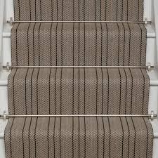 Products | New & Special Collections | The Borders Collection | Byron: Stone  - Roger Oates Design | Runners and Rugs