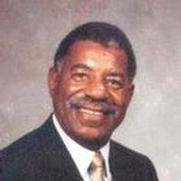 Obituary   John Steele   Hart Funeral Service