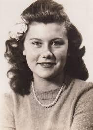Doris Willis Obituary - Pasadena, TX
