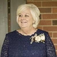 Myra Thomas Obituary - Union, Kentucky   Legacy.com