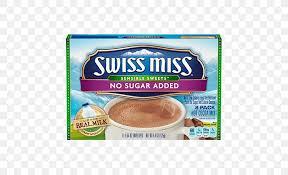 hot chocolate swiss cuisine malted milk