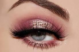 rose gold eye makeup archives vimdecor