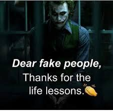 joker words images mistake in my life ಭಾರತದ