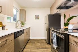 100 Best Apartments In Beaverton Or With Reviews Rentcafe