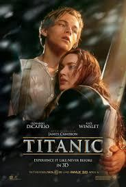 Watch Online Stream, Watch Full Movie ...