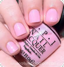 opi nail lacquer manicure png clipart
