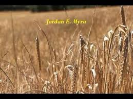 Myra, Jordan Edward - Chandlers' Funeral Service