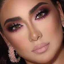 glamour makeup looks saubhaya makeup
