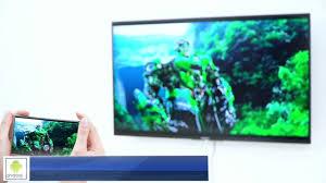 Hệ điều hành Android Tivi Sony - dienmay121 - YouTube