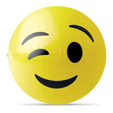 smileys émoticônes émojis quelles