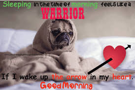 155 funny good morning messages text