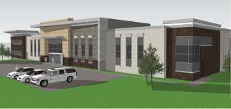 3 story self storage project approved