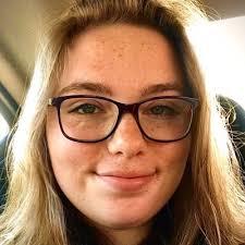 Abby Stevens (@doll_face_04) | Twitter