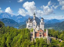 14 top rated day trips from munich