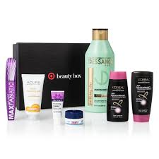 target 072016 july simply radiant box