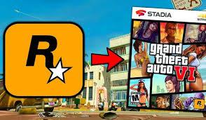 rockstar games net worth 2020 wealthy