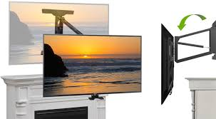 tv wall mount reviews iconic slimline