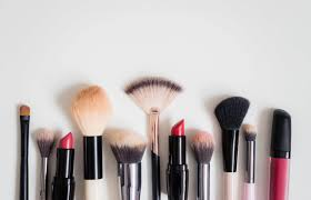 how to get free makeup beauty reviews