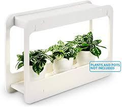 torchstar plant grow led light kit