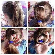 Szybkie Fryzury Do Szkoly Krok Po Kroku Blog Hairstore