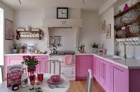 pintar cocina | facilisimo.com