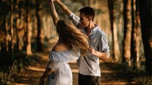 kata kata sayang buat pacar bikin hubungan kamu makin harmonis