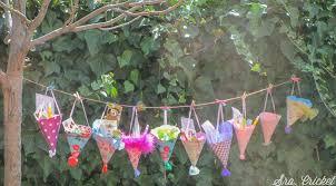 Fiesta De Princesas Fiesta De Princesas Detalles De Cumpleanos