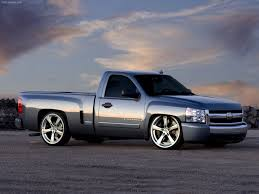cool truck wallpapers top free cool