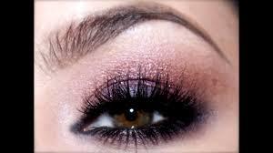jennissemakeup makeup subscribe