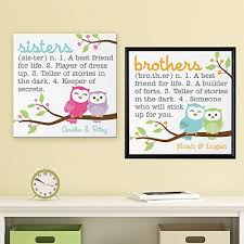 Kids Room Decor Personal Creations