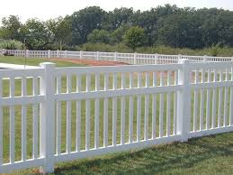 Cheap Fence Panels Guard Your Beautiful Garden Ozelenenie Zabora Zabor Dvora Zabor Pered Domom