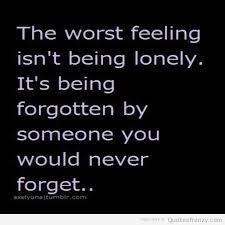 quotes about love tagalog tumblr image quotes at com