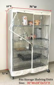 ladder shelf 6 shelving unit bookcase