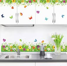 Best Fence Wall Stickers Near Me And Get Free Shipping Ck226f7md