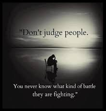 judging quotes judging sayings judging picture quotes