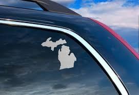Pin On Michigan State Love