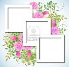 براويز للتصميم اطارات للتصميم اوراق قديمة للتصميم بطاقات