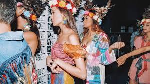 15 filipino fashion brands that deserve